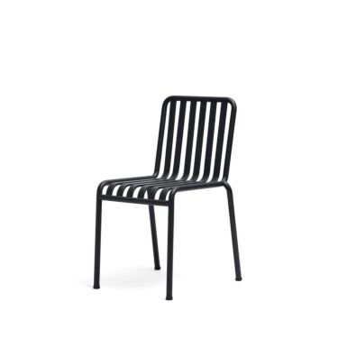 HAY Stol, Palissade Chair