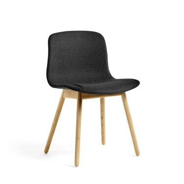 HAY Stol, About A Chair 13