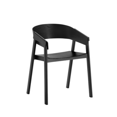 Muuto Stol, Cover Chair