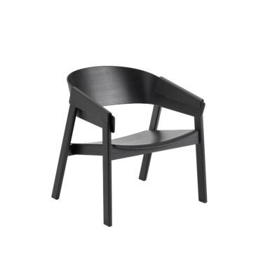 Muuto Stol, Cover Lounge