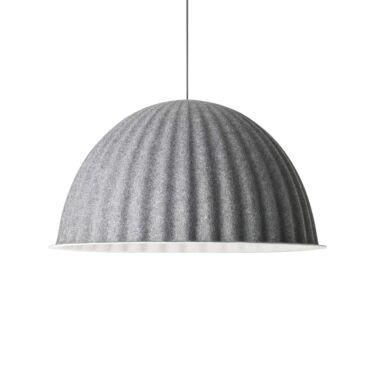 Takpendel Muuto Under The Bell
