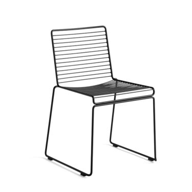 Hay Stol, Hee Dining Chair