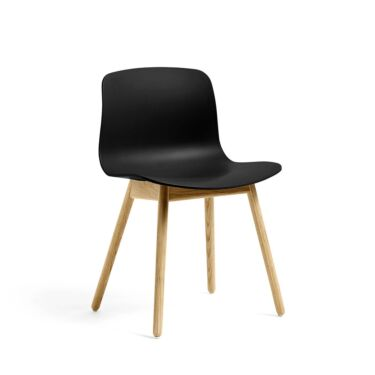 HAY Stol, About A Chair 12