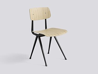 Stol HAY Result Chair