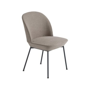 Muuto Stol, Oslo Side Chair